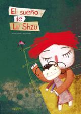 El sueño de Szhu