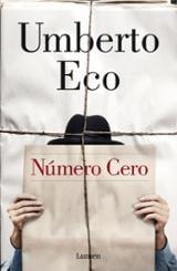 Número cero (castellano)