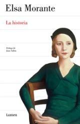 La historia - Morante, Elsa