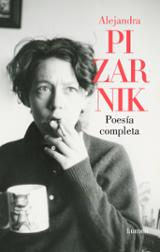 Poesía completa - Pizarnik, Alejandra