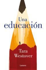 Una educación - Westover, Tara