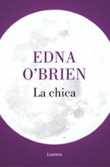La chica - OBrien, Edna