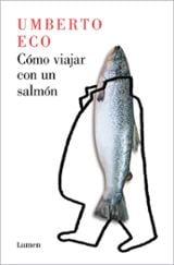 Cómo viajar con un salmón