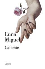 Caliente - Miguel, Luna