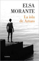 La isla de Arturo - Morante, Elsa
