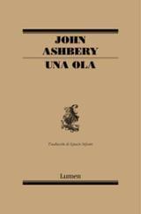 Una ola - Ashbery, John