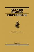 Protocolos, 1973-2003