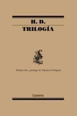 Trilogía - Doolitle, Hilda