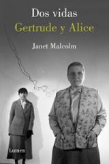 Dos vidas Gertrude y Alice - Malcom, Janet