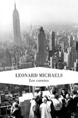 Los cuentos - Michaels, Leonard