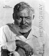 Hemingway. Homenaje a una vida
