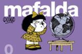 Mafalda, 0