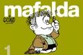 Mafalda, n. 1