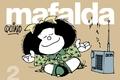 Mafalda, n. 2