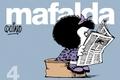 Mafalda, n. 4