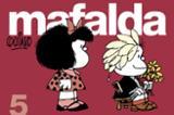 Mafalda, n. 5