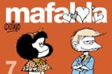 Mafalda, n. 7