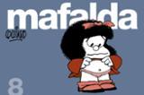 Mafalda, n. 8