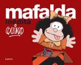 Mafalda Inédita - Quino (Joaquín Salvador Lavado)