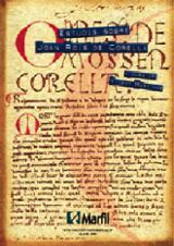 Estudis sobre Joan Rois de Corella - Thackeray, William M.