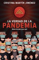 La verdad de la pandemia -