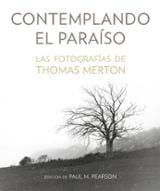 Contemplando el paraíso - Merton, Thomas