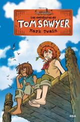 Las aventuras de Tom Sawyer - AAVV