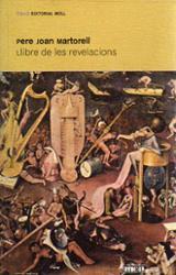 Llibre de les revelacions