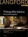 Fotografía básica. Guía para fotógrafos