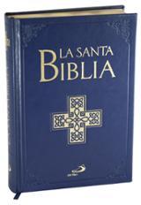La Santa Biblia - AAVV