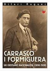 Carrasco i Formiguera