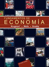 Fundamentos de economía (2ª edición)