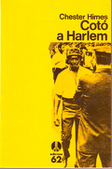 Cotó a Harlem