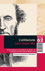 L´Utilitarisme - Mill, John Stuart
