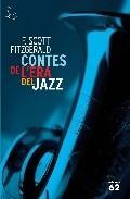 Contes de la era del jazz