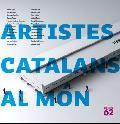 Artistes catalans al món
