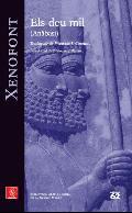 Els deu mil (Anàbasi) - Xenofont