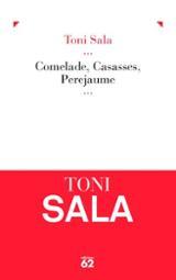 Comelade, Casasses, Perejaume