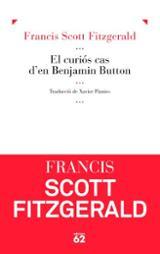 El curiós cas d´en Benjamin Button