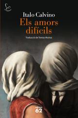 Els amors difícils