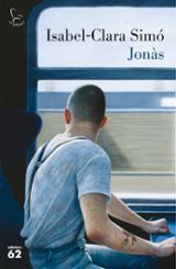 Jonàs