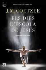 Els dies d´escola de jesús