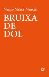 Bruixa de dol 1977-1979 - Marçal, Maria Mercè