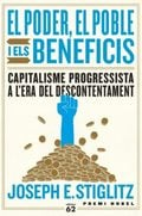 El poble, el poder i els beneficis