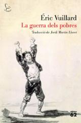 La guerra dels pobres - Vuillard, Éric