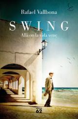 Swing - Vallbona, Rafael