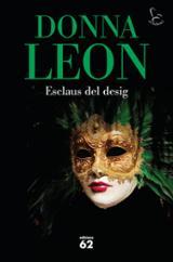 Esclaus del desig - Leon, Donna