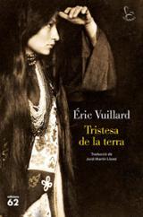 Tristesa de la terra - Vuillard, Éric