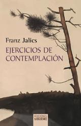 Ejercicios de contemplación - Jalics, Franz