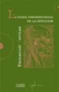 La teoría fenomenológica de la intuición - Levinas, Emmanuel